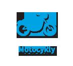 tl-motocykly